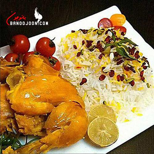آشپزی آسان,آموزش آشپزی,آموزش آشپزی آسان,آشپزی,آشپزی ایرانی,آشپزی ساده